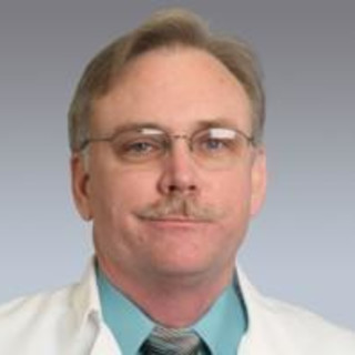 Andrew Hubbard, MD