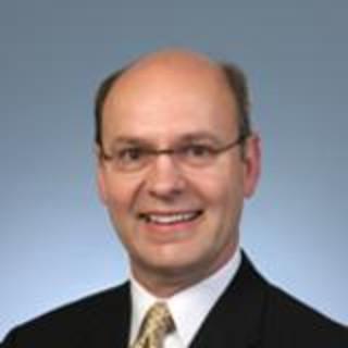 Richard Rink, MD