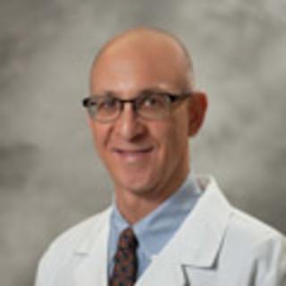 Joel Garmon, MD