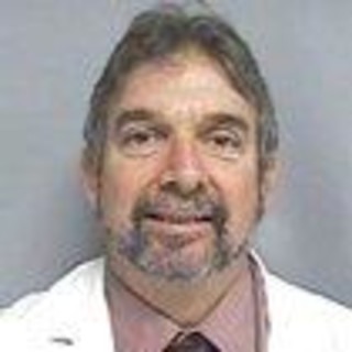 Richard Brodkin, MD