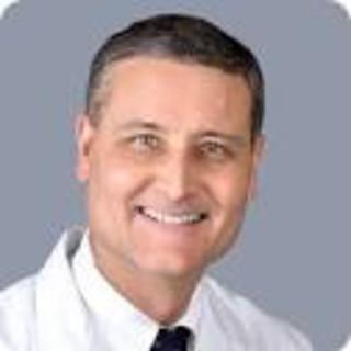 Michael Nunley, MD