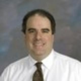 Paul Horwitz, MD