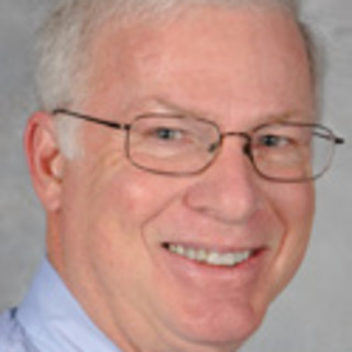 Richard Harmel Jr., MD