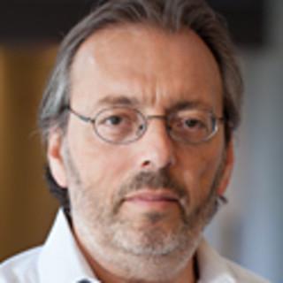 Herbert Lachman, MD