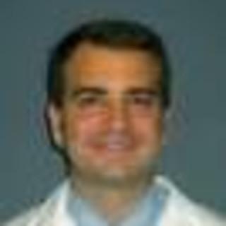 Joseph Manfredi, MD