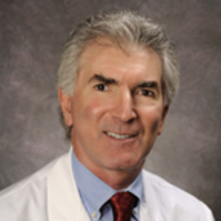Robert Margolis, MD