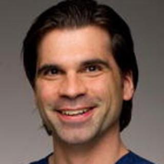 Kenneth Belitsis, MD
