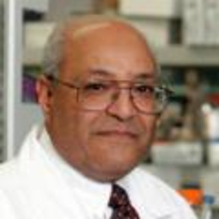 Fouad Kandeel, MD