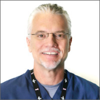 Timothy Rost, MD