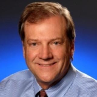 Philip Buescher, MD