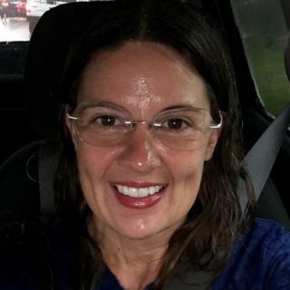 Christine Wade, PA