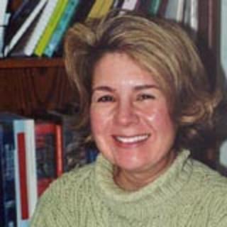 Lenora Noroski, MD