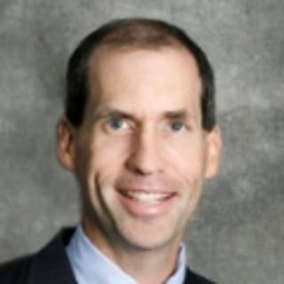 Brett Siegfried, MD