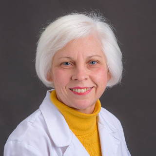 Catherine (Messick) Jones, MD