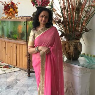 Jayati Rakhit, MD