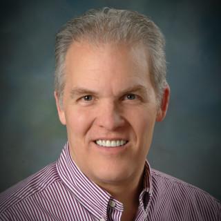 Jack Chaffin Jr., MD