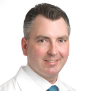 Eric Horn, MD