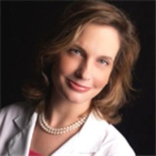 Priscilla Glezen-Schneider, MD