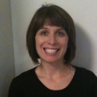 Denise Somsak, MD