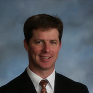 Matthew Beyer, MD