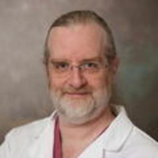 Kirk Shelley, MD