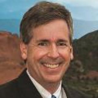 Jeffrey Kent, MD