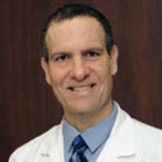 Raul Mitrani, MD