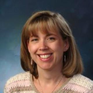 Anne Mortensen, MD