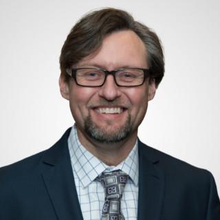 Jonathan Bojarski, MD