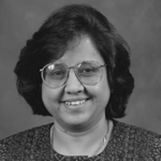 Roshni Kulkarni, MD