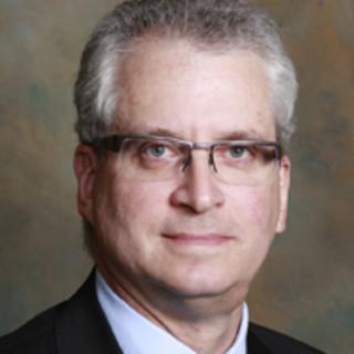 Jordan Weingarten, MD