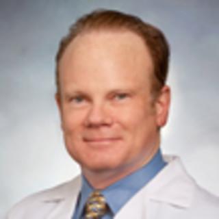 Robert Vogt, MD