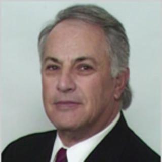 Ivor Emanuel, MD