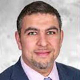 Sammy Elsamra, MD