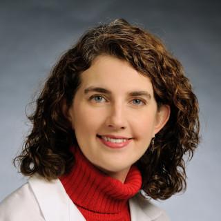 Shelley Stanko, MD