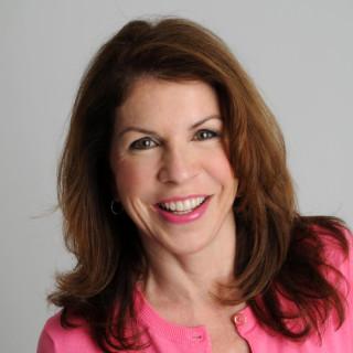 Denise Gallo