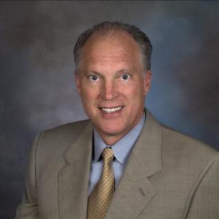 Ivan Turpin, MD