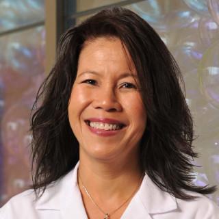 Cheryl Tan-Jacobson, MD