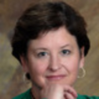 Rosalind Leaming, MD