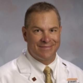 Elmer Pinzon, MD