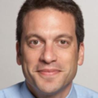 Craig Katz, MD