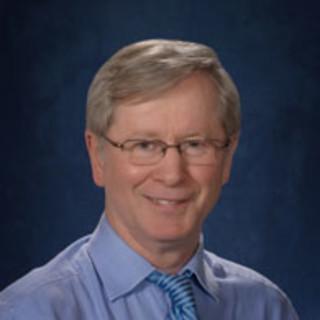 Benjamin Schmid, MD