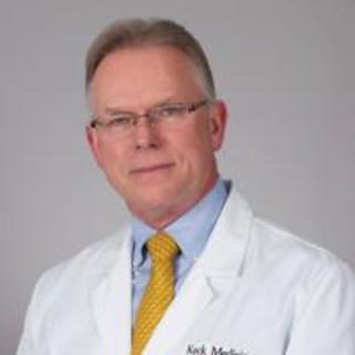 Vaughn Starnes, MD