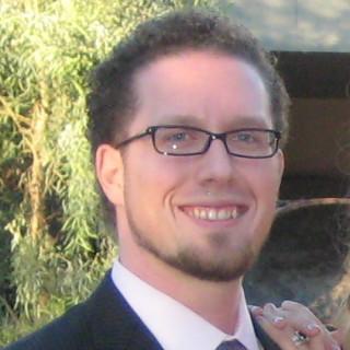 Mark Brubaker, MD