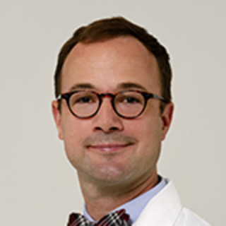 Michael Kisicki, MD