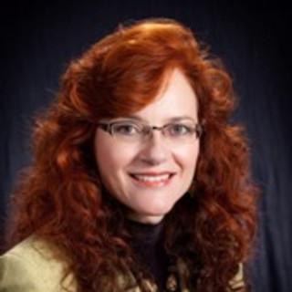 Gloria Kornish III, PA