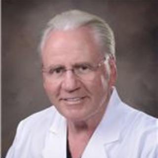 Paul Overlie, MD