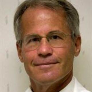 Brent Dubeshter, MD