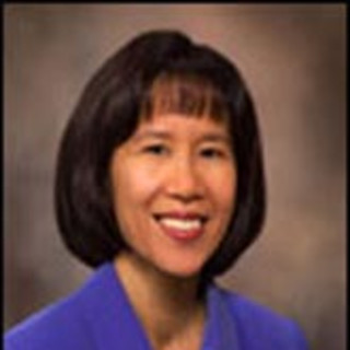 Peggy Tong, MD