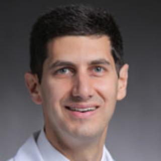 Jonathan Samuels, MD